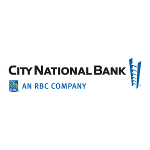 Team Page: City National Bank